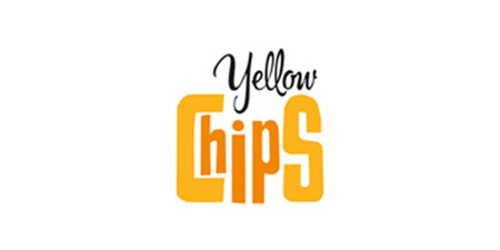 Yellow Chips and Q-Potato conclude agreement